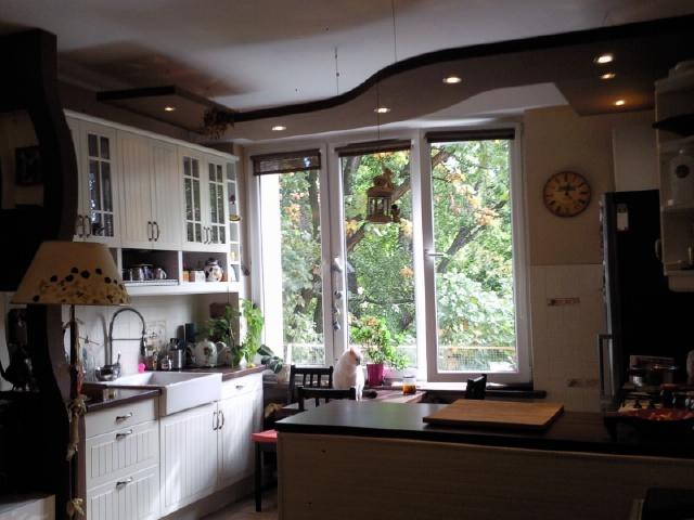2013-09-28: Zamienię mieszkanie na WIĘKSZE