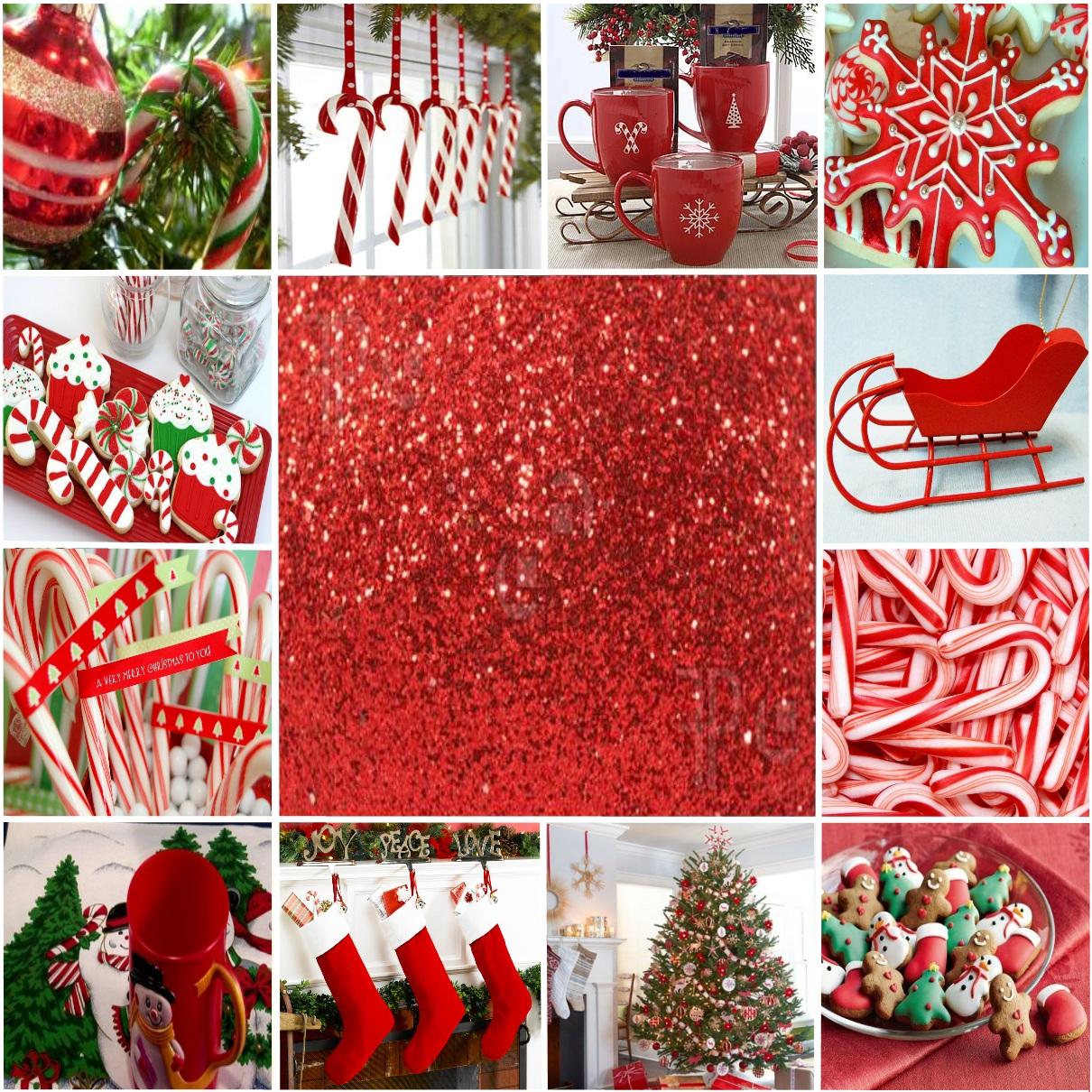 2013-12-20 do 24: Świąteczny niezbędnik SaskaKepa.info