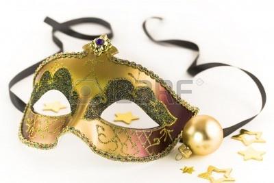 2013-12-31: Sylwestrowe przygotowania, czyli gdzie się uczesać, umalować, kupić jedzenie, dekoracje, fajerwerki!