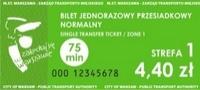 2014-01-01: nowa taryfa biletowa ZTM – rozliczaj się w Warszawie!