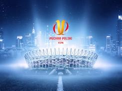 2015-05-02: Finał Pucharu Polski na Narodowym