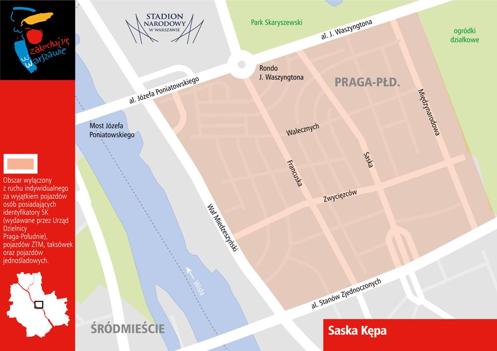 2015-11-13: mecz Polska – Islandia na PGE Narodowy
