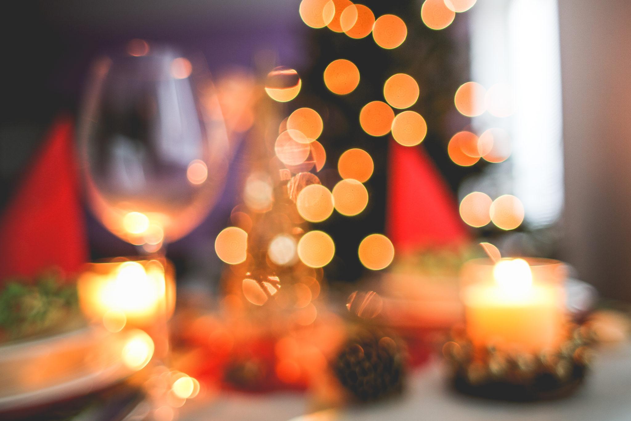 2015-12-26: bożonarodzeniowy poradnik dla Saskiej Kępy