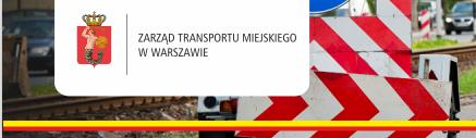 2016-02-01: zmiany komunikacji ZTM w okresie zimowych ferii szkolnych (do 12/02/2016)