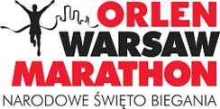 2016-04-24: Orlen Warsaw Marathon