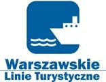 2016-04-30: rusza 8-my sezon Warszawskich Linii Turystycznych