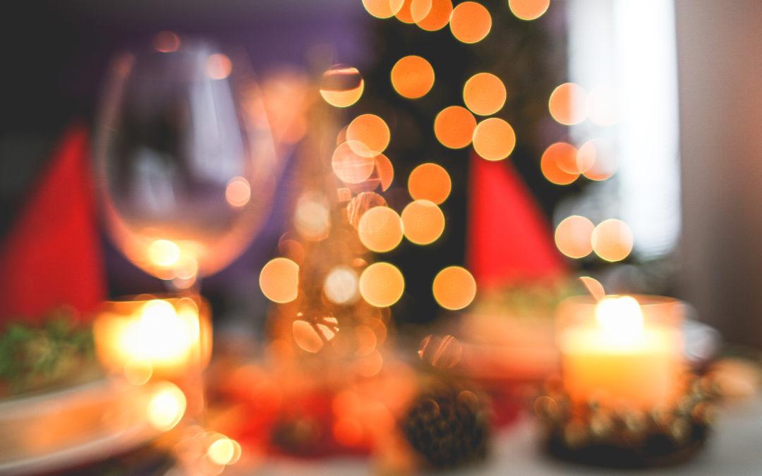 2016-12-24: bożonarodzeniowy niezbędnik SaskaKepa.info