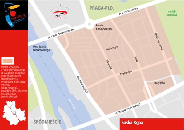 2017-10-08: MECZ POLSKA-CZARNOGÓRA