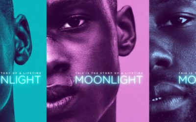 "2017-04-02: Kino Kępa: ""Moonlight"""