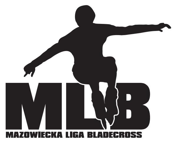 2017-03-04: Mazowiecka Liga Bladecross – zawody inauguracyjne (rolki i wrotki)