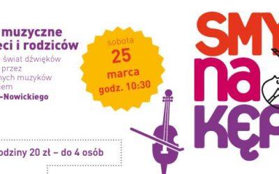 2017-03-25: Smyki na Kępie
