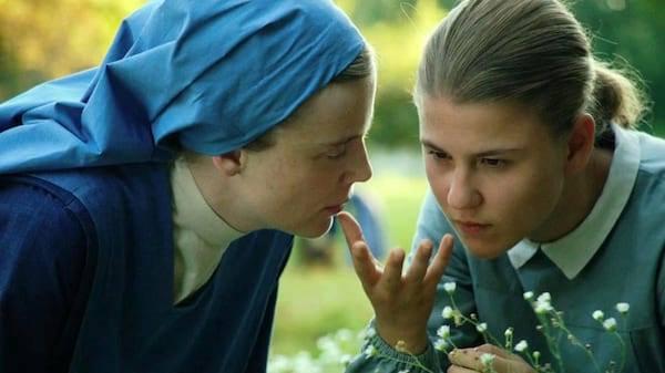 "2017-04-13: Kino Kępa: ""Historia Marii"""