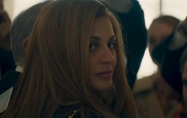 """2017-05-02: Kino Kępa: """"Dalida. Skazana na miłość"""""""