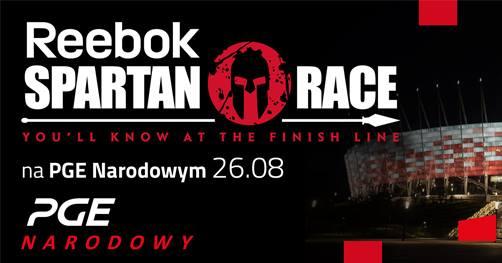 2017-08-26: WARSAW SPARTAN RACE POLAND 2017
