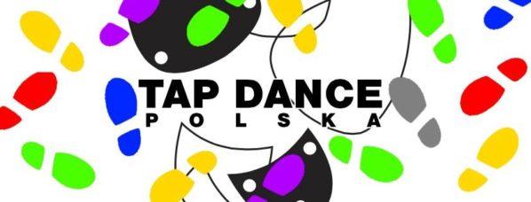 2017-06-19: Taniec, który słychać. Koncert uczniów Studia Tap & Jazz Dance!
