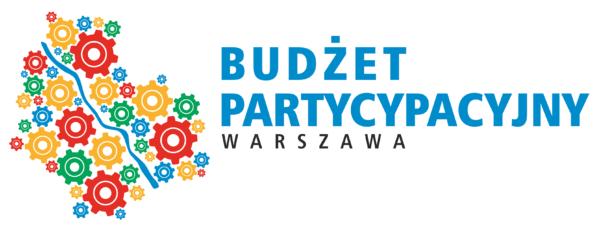 2017-05-15: posiedzeniu Zespołu ds. budżetu partycypacyjnego 2018