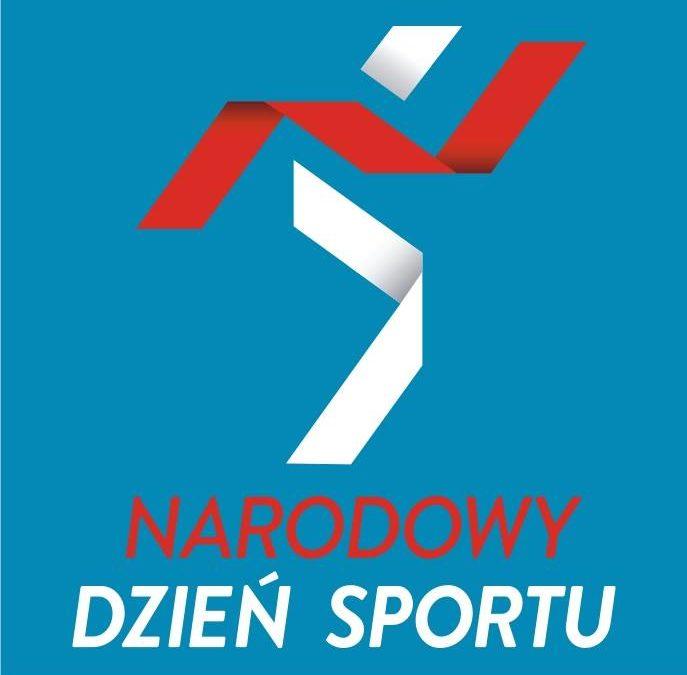 2017-10-07: Narodowy Dzień Sportu