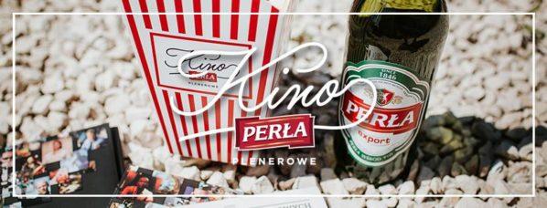 2017-08-01 do 2017-08-27: letnie kino Perła w Skaryszaku