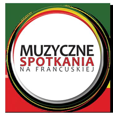 2017-09-02: JUSTYNA JARY & POMPADUR – Muzyczne Spotkania na Francuskiej 2017