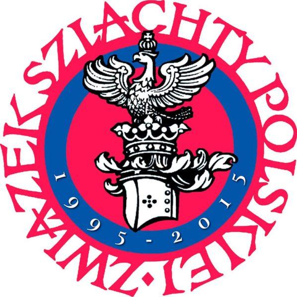 2018-02-17: Spotkanie Związku Szlachty Polskiej