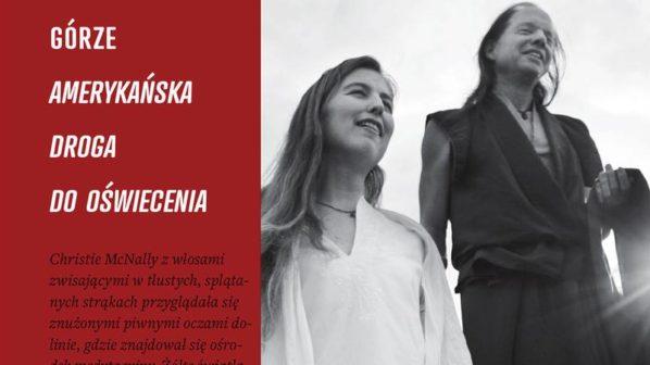 2017-09-16: Reportażowy Klub Książki Strefy WolnoSłowej