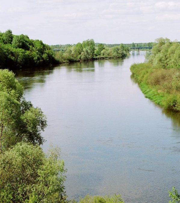 2017-09-23: Niech żyją rzeki! – dyskusja w Teatrze Powszechnym
