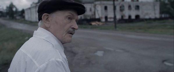 """2017-10-04: Polski dokument: """"Ikona"""""""