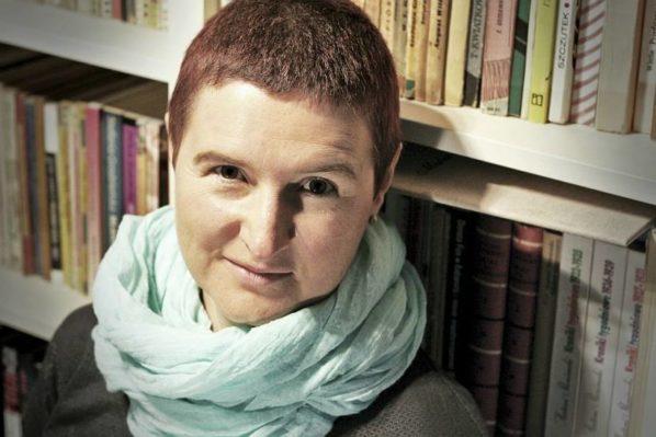 2017-10-30:  Teresa Drozda przypomina… Agnieszka Osiecka i jej piosenki