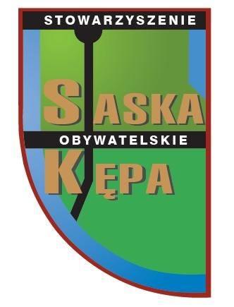 2017-10-11: Powakacyjne zebranie Stowarzyszenia Obywatelskiego Saska Kępa