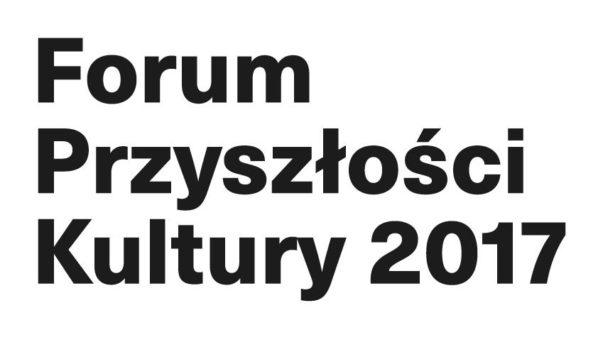 2017-10-11: A jeśli Jarosław Kaczyński ma rację? – Debata przed #FPK