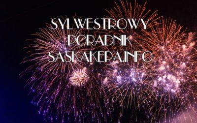 2017-12-01 do 31: sylwestrowy poradnik SaskaKepa.info