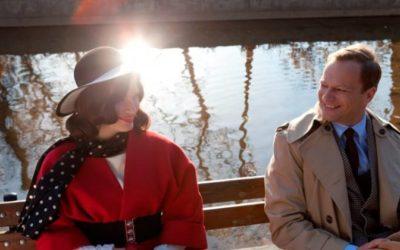 """2018-01-26: Teatr Twojej Wyobraźni: """"Excentrycy"""""""