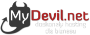 MyDevil.net