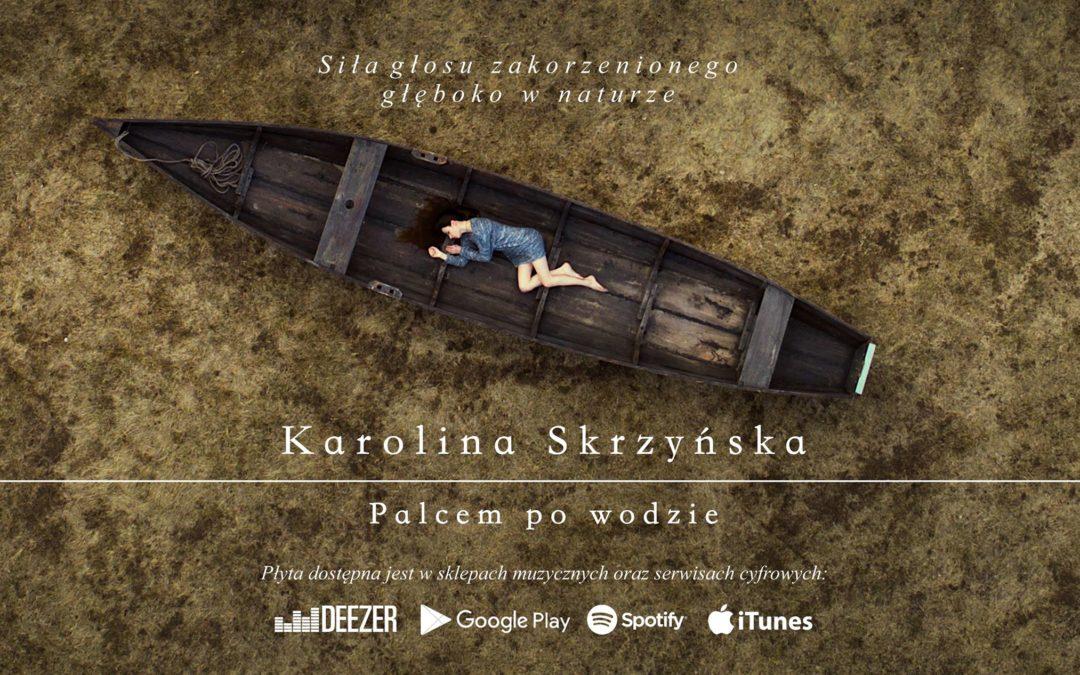 2018-02-24: Palcem po wodzie – koncert