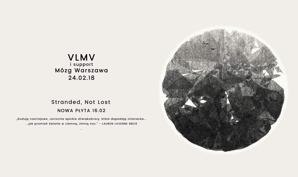 2018-02-24: Vlmv (uk) i support tba