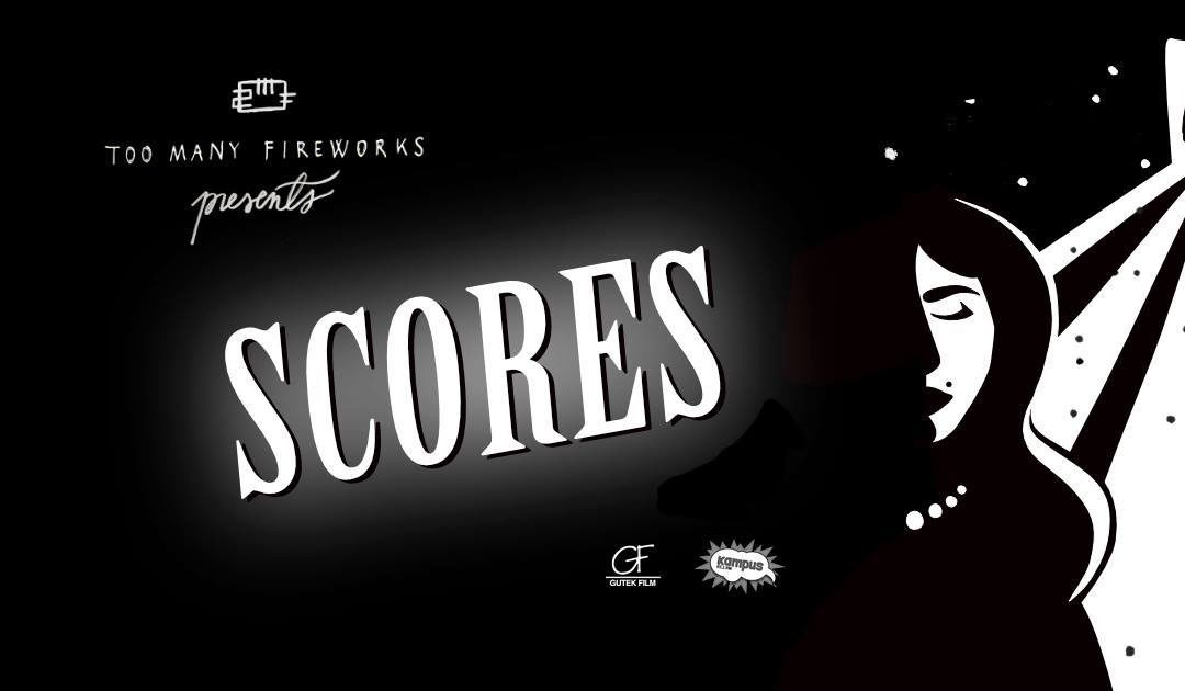 2018-03-17: too many fireworks presents Scores #8